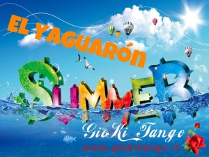 el yaguaron summer filigrana 300x225 Home
