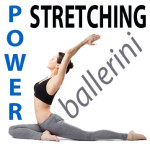 power stretching 150x150 Altri Corsi di Ballo e Fitness
